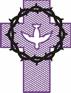 Hdad. Penitencial del Stmo. Cristo del Espíritu Santo