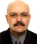 Juan Antonio Haedo